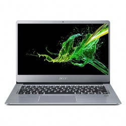 Notebook računari: Acer Swift 3 SF314-41-R2AK NX.HFDEX.002