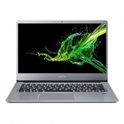 Notebook računari: Acer Swift 3 SF314-58-39DS NX.HPMEX.005