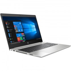 Notebook računari: HP ProBook 450 G7 9HR55EA