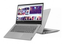 Notebook računari: Lenovo IdeaPad S340-14 81NB008GYA