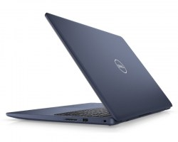 Notebook računari: Dell Inspiron 15 5593 NOT15456