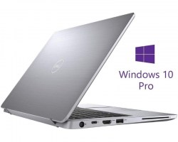 Notebook računari: Dell Latitude 7300 NOT15365