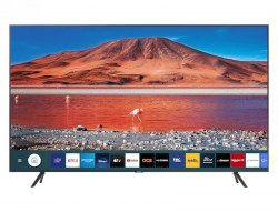 LED televizori: Samsung UE55TU7172UXXH LED TV