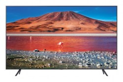 LED televizori: Samsung UE65TU7172UXXH LED TV