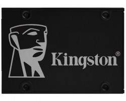 Hard diskovi SSD: Kingston 2048GB SSD SKC600/2048G SSDNow KC600