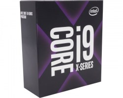 Procesori Intel: Intel Core i9 10940X socket 2066