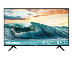 LED televizori: Hisense H32B5100 LED digital LCD TV