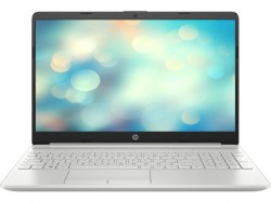 Notebook računari: HP 15-dw2010nm 3M387EA