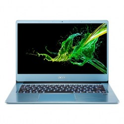 Notebook računari: Acer Swift 3 SF314-41 NX.HFEEX.001
