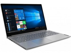 Notebook računari: Lenovo ThinkBook 15-IIL 20SM0030YA