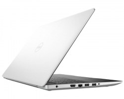 Notebook računari: Dell Inspiron 15 3580 NOT15143