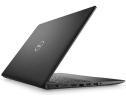 Notebook računari: Dell Inspiron 15 3593 NOT15134
