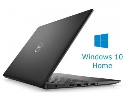 Notebook računari: Dell Inspiron 15 3593 NOT15385