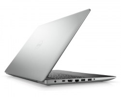 Notebook računari: Dell Inspiron 15 3593 NOT15386