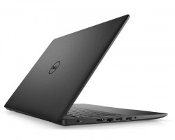 Notebook računari: Dell Vostro 15 3591 NOT15537
