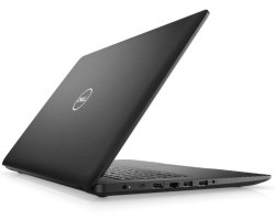 Notebook računari: Dell Inspiron 17 3793 NOT15377