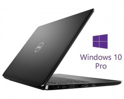 Notebook računari: Dell Latitude 3500 NOT15357