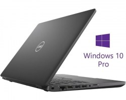 Notebook računari: Dell Latitude 5400 NOT15332