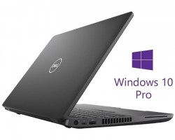 Notebook računari: Dell Latitude 5501 NOT14946