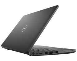 Notebook računari: Dell Latitude 5501 NOT15580