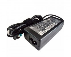AC adapteri: HP AC adapter 19,5V 65W 4.5 x 3.0mm NOT13052