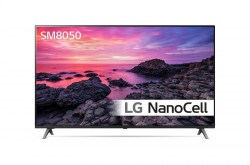 LED televizori: LG 65SM8050PLC LED TV