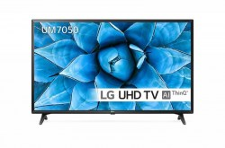 LED televizori: LG 49UM7050PLF LED TV