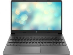 Notebook računari: HP 15-dw2001nm 3M365EA