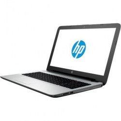 Notebook računari: HP 15-dw2009nm 3M385EA