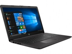 Notebook računari: HP 250 G7 2D199EA