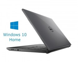 Notebook računari: Dell Inspiron 15 3573 NOT14384