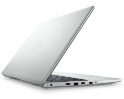 Notebook računari: Dell Inspiron 15 5593 NOT14932