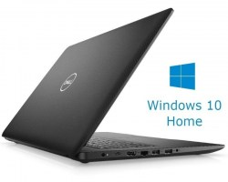 Notebook računari: Dell Inspiron 17 3793 NOT15436