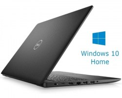 Notebook računari: Dell Inspiron 15 3593 NOT15411
