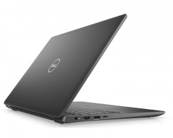 Notebook računari: Dell Latitude 3510 NOT15734