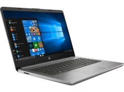 Notebook računari: HP 340S G7 8VV95EA