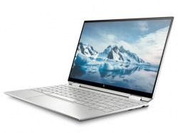 Notebook računari: HP Spectre x360 13-aw0015nm 8XE67EA
