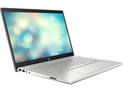 Notebook računari: HP Pavilion 14-ce3000nm 8UJ48EA