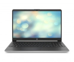 Notebook računari: HP 15s-fq1007nm 7ZQ26EA