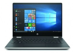 Notebook računari: HP Pavilion x360 14-dh1010nm 8KH25EA