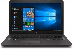 Notebook računari: HP 255 G7 14Z35EA