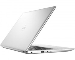 Notebook računari: Dell Inspiron 14 5490 NOT15518