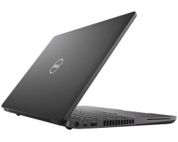 Notebook računari: Dell Latitude 5500 NOT15500