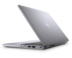 Notebook računari: Dell Latitude 5310 NOT15726