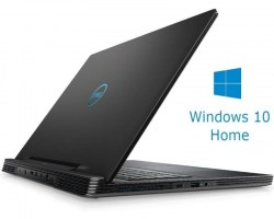 Notebook računari: Dell G7 17 7790 NOT15429