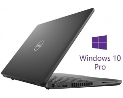 Notebook računari: Dell Latitude 5500 NOT15348