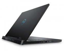 Notebook računari: Dell G5 15 5590 NOT15430