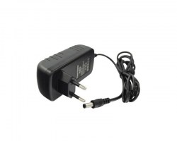 AC adapteri: Fast Asia RT-0168 12V 2A