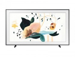 LED televizori: Samsung QE65LS03TAUXXH LED TV