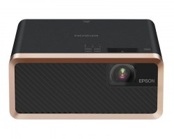 Projektori: EPSON EF-100B ANDROID TV edition